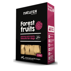 Naturea Biscuits Forest...