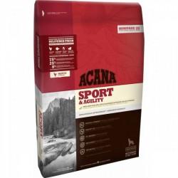 Acana Sport & Agility...