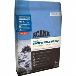 Acana Pacific Pilchard...
