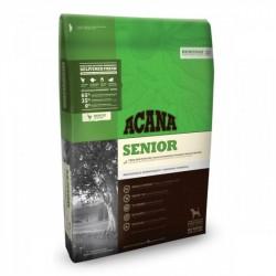 Acana Senior sausas maistas...