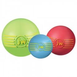 JW Isqueak Ball Įv. Dydžių