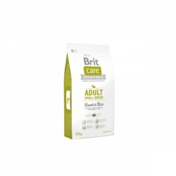 Brit Care Adult Small Breed...