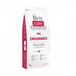 Brit Care Endurance Duck &...