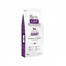 Brit Care Adult Giant Breed...
