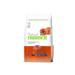 Trainer Natural MEDIUM...