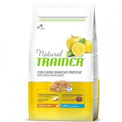 Trainer Natural MINI Adult...
