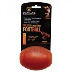 Starmark Football Treat...