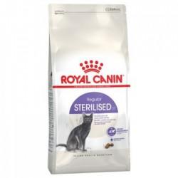 Royal Canin Sterilized...