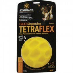 Starmark Tetraflex Treat...