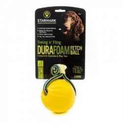 Starmark Durafoam Fetch...