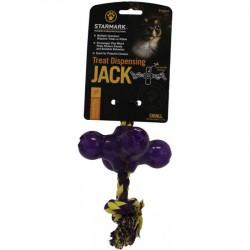 StarMark Jack Treat...