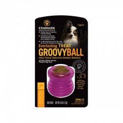 StarMark Groovy Ball...