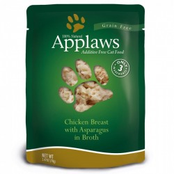 Applaws Cat Chicken Breast...