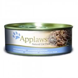 Applaws Cat Ocean Fish...