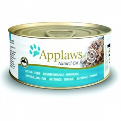 Applaws Kitten Tuna...