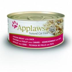 Applaws Cat Chicken Breast...