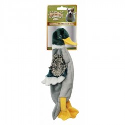 Pawise Stuffles Duck...