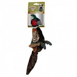 Pawise Stuffless Pheasant...