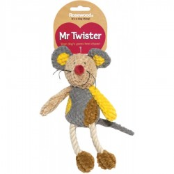 Rosewood Pet Molly Mouse...