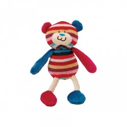 Rosewood Pet Tilly Teddy...
