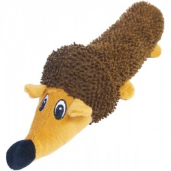 Rosewood pet Spike The...
