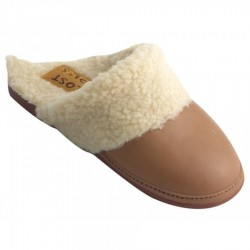 Rosewood Pet Lost Sole...