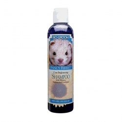 Bio Groom Fance Ferret Coat...