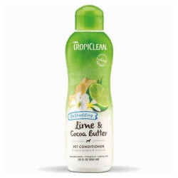 Tropiclean Lime&Cocoa...