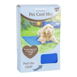 Rosewood Pet Cool Mat...