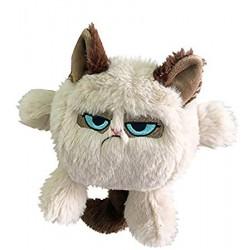 Grumpy Cat Heads - You...