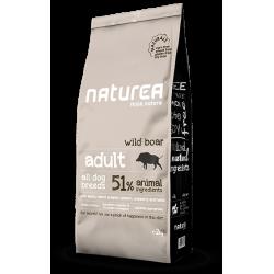 Naturea Naturals Adult Wild...