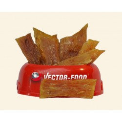 Vector-food jaučio stemplės...