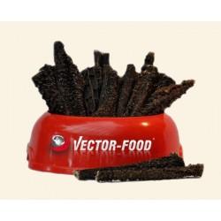 Vector-food jaučio...