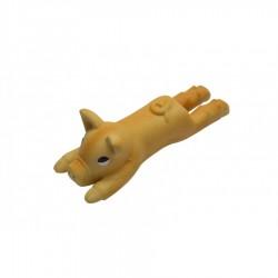 Lateksinis žaislas šunims...