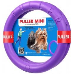 Collar Puller Mini...