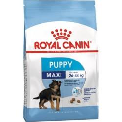 Royal Canin Maxi Puppy...