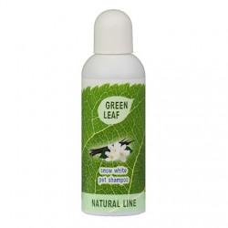 Green Leaf NATURAL LINE...