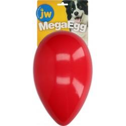 JW Mega Eggs kiaušinio...