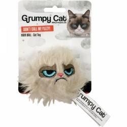 Grumpy Cat žaislas katėms...