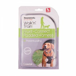 Rosewood pet Front-Connect...