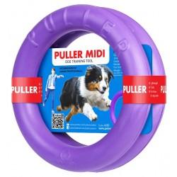 Collar Puller Midi...