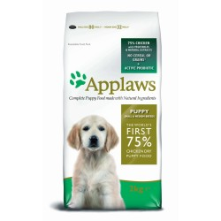 Applaws Puppy Small & Medium