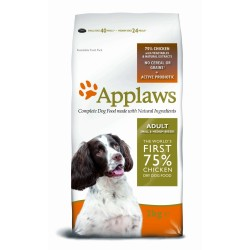 Applaws Adult Small &...