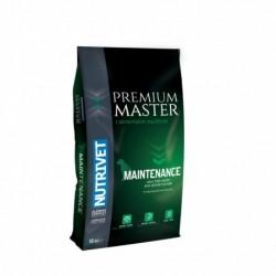 Nutrivet Premium Master...