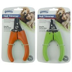 PAWISE nagų žirklės šunims