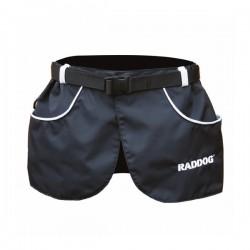 RADDOG Dresūros sijonas...