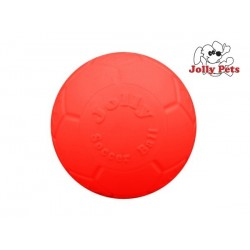 Jolly Pets® Soccer Ball...