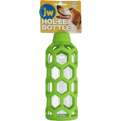 JW Hol-ee Bottle Medium...