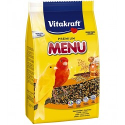 Vitakraft Menu Vital...