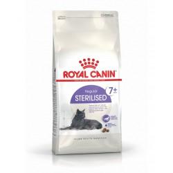 copy of Royal Canin Sterilized